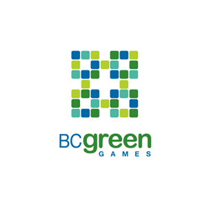 BC Green Games Logo_Small