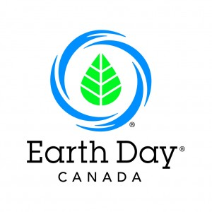 Earth Day Canada