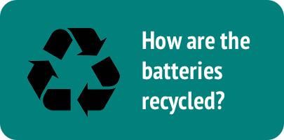 vt-batteries